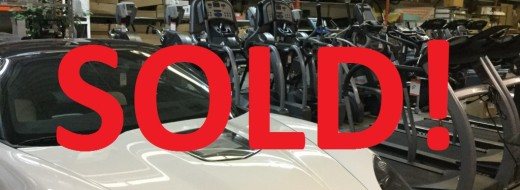 Timed Online Multi Industry Auction – Assets Include: Collectible Art, Fitness & Medical Equipment, Tools, Lighting Fixtures, Furniture, Motorcycles, Vehicles & Much More!!!
