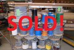 Elecrical - SOLD