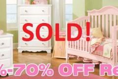 babies sold