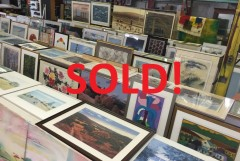 art-sold