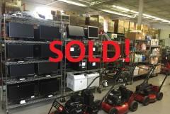 multi-sold