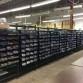 Liquidation Sale – Braemore/Paris Neckwear  – 100% Canadian Made