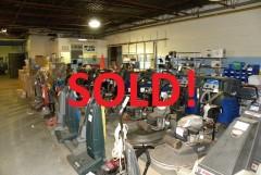 Sold Multi