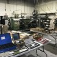 *** Large Timed Online Auction*** April 17th 2019 10:30am EST – Large Metal Fabrication Facility – Assets Include: Machinery, Lathes, Milling Tools, Conveyors, Hardware, Parts, Raw Material & Much More!!!