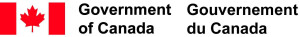 gov-of-canada
